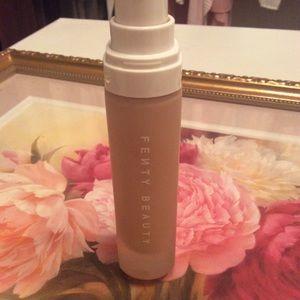 FENTY Beauty Foundation Shade 150